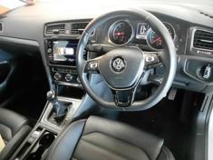 2017 Volkswagen Golf VII 1.0 TSI Comfortline Gauteng Centurion_2