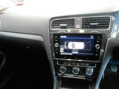 2017 Volkswagen Golf VII 1.0 TSI Comfortline Gauteng Centurion_3