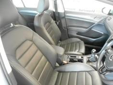 2017 Volkswagen Golf VII 1.0 TSI Comfortline Gauteng Centurion_4