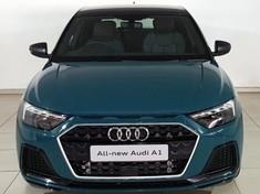 2019 Audi A1 Sportback 1.0 TFSI Advanced S Tronic (30 TFSI) Western Cape
