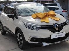 2018 Renault Captur 1.2T Dynamique EDC 5-Door 88kW Western Cape Oudtshoorn_4