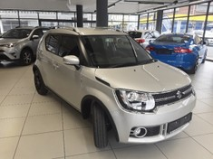 2019 Suzuki Ignis 1.2 GLX Free State Bloemfontein_1