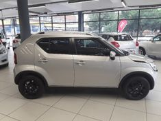 2019 Suzuki Ignis 1.2 GLX Free State Bloemfontein_2