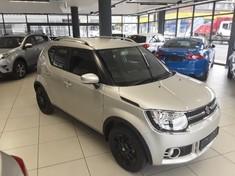 2019 Suzuki Ignis 1.2 GLX Free State Bloemfontein_3