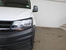 2019 Volkswagen Caddy MAXI 2.0TDi 81KW FC PV Northern Cape Kimberley_1