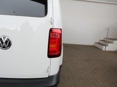 2019 Volkswagen Caddy MAXI 2.0TDi 81KW FC PV Northern Cape Kimberley_3