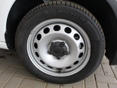 2019 Volkswagen Caddy MAXI 2.0TDi 81KW FC PV Northern Cape Kimberley_4