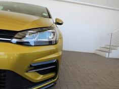 2018 Volkswagen Golf VII 1.0 TSI Comfortline Northern Cape Kimberley_1