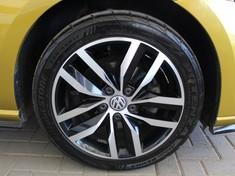 2018 Volkswagen Golf VII 1.0 TSI Comfortline Northern Cape Kimberley_4