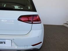 2019 Volkswagen Golf VII 1.0 TSI Comfortline Northern Cape Kimberley_3