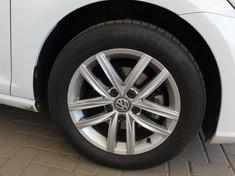 2019 Volkswagen Golf VII 1.0 TSI Comfortline Northern Cape Kimberley_4