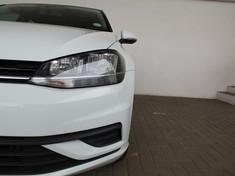 2017 Volkswagen Golf VII 1.0 TSI Trendline Northern Cape Kimberley_1