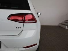 2017 Volkswagen Golf VII 1.0 TSI Trendline Northern Cape Kimberley_3