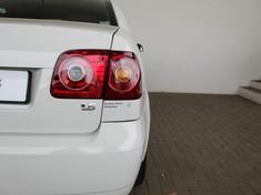 2014 Volkswagen Polo Vivo 1.6 Trendline Northern Cape Kimberley_2