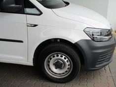 2019 Volkswagen Caddy Crewbus 1.6i Kwazulu Natal Pietermaritzburg_1