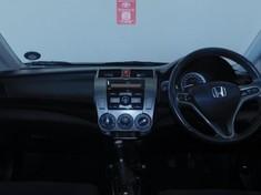 2013 Honda Ballade 1.5 Elegance  Gauteng Soweto_1