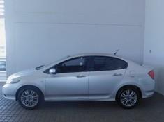 2013 Honda Ballade 1.5 Elegance  Gauteng Soweto_2