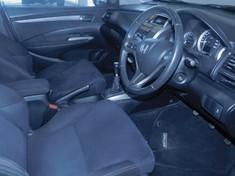 2013 Honda Ballade 1.5 Elegance  Gauteng Soweto_3