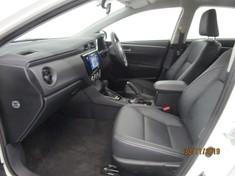 2019 Toyota Corolla 1.6 Prestige CVT Gauteng Pretoria_4