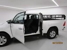 2017 Toyota Hilux 2.8 GD-6 RB Raider Extended Cab Bakkie Gauteng Pretoria_3