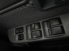 2015 Toyota Land Cruiser 70 4.5D Double cab Bakkie Gauteng Pretoria_2