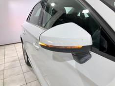 2019 Audi A3 2.0T FSI S-Tronic Gauteng Johannesburg_1