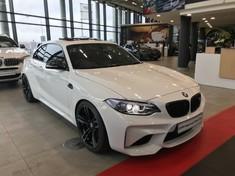 2017 BMW M2 M2 Coupe Gauteng