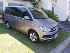 2016 Volkswagen Kombi 2.0 BiTDI Comfort DSG (132KW) Mpumalanga
