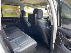2020 Lexus LX 4.5TD V8 Gauteng Rosettenville_3