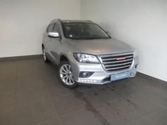2017 Haval H2 1.5T City Auto Gauteng