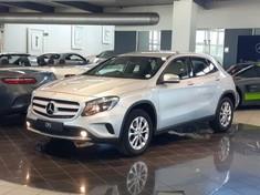 2015 Mercedes-Benz GLA-Class 200 CDI Auto Western Cape Cape Town_0