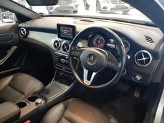 2015 Mercedes-Benz GLA-Class 200 CDI Auto Western Cape Cape Town_2