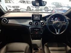 2015 Mercedes-Benz GLA-Class 200 CDI Auto Western Cape Cape Town_4