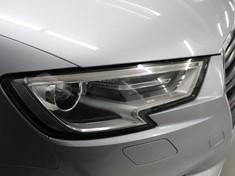 2017 Audi A3 1.0T FSI S-Tronic Kwazulu Natal Pinetown_2