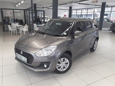 2019 Suzuki Swift 1.2 GL Free State