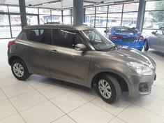 2019 Suzuki Swift 1.2 GL Free State Bloemfontein_1