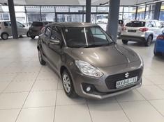 2019 Suzuki Swift 1.2 GL Free State Bloemfontein_2