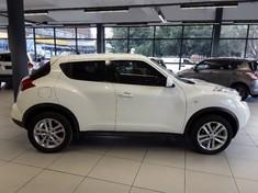 2014 Nissan Juke 1.6 Acenta   Free State Bloemfontein_1