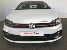 2019 Volkswagen Polo 2.0 GTI DSG 147kW Northern Cape Kimberley_0