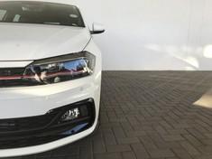 2019 Volkswagen Polo 2.0 GTI DSG 147kW Northern Cape Kimberley_1