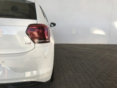 2019 Volkswagen Polo 2.0 GTI DSG 147kW Northern Cape Kimberley_3