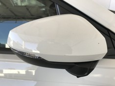 2019 Volkswagen Polo 2.0 GTI DSG 147kW Northern Cape Kimberley_4