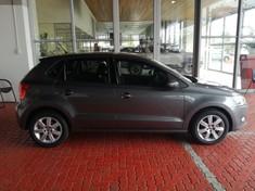 2014 Volkswagen Polo 1.4 Comfortline 5dr  Gauteng Centurion_2