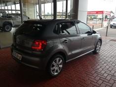 2014 Volkswagen Polo 1.4 Comfortline 5dr  Gauteng Centurion_3