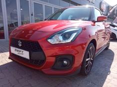 2019 Suzuki Swift 1.4T Sport Auto Mpumalanga