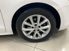 2014 Volkswagen Jetta GP 1.4 TSi Comfortline DSG Gauteng Vereeniging_4