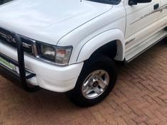 2000 Toyota Hilux 2700i Srx 4x4 Pu Dc  Gauteng Centurion_1