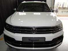 2019 Volkswagen Tiguan Allspace 2.0 TSI Highline 4MOT DSG 162KW Kwazulu Natal Hillcrest_1
