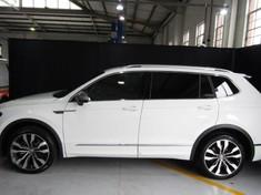 2019 Volkswagen Tiguan Allspace 2.0 TSI Highline 4MOT DSG 162KW Kwazulu Natal Hillcrest_2