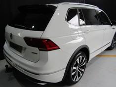 2019 Volkswagen Tiguan Allspace 2.0 TSI Highline 4MOT DSG 162KW Kwazulu Natal Hillcrest_4